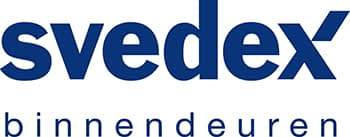 Svedex_logo