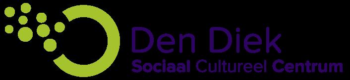 Den_Diek_logo